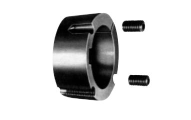 Cuplaj bucsa elastica (produs cu optiuni multiple) [1]