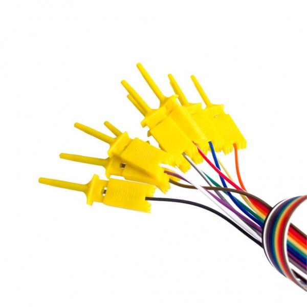 Cablu Carlig Sonda 0