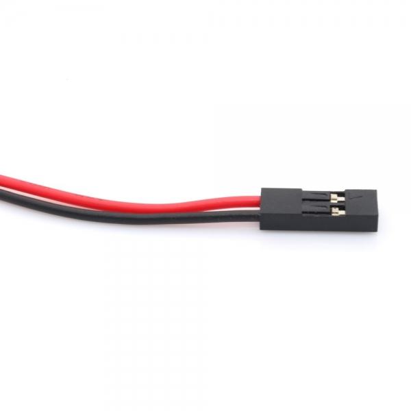 Cablu Dupont 70cm 2p 0