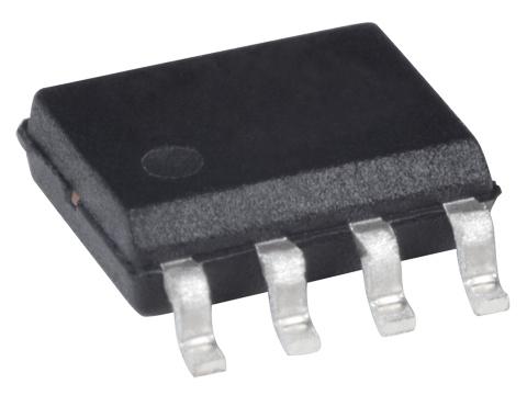 Circuit integrat  regulator voltaj TP554232 0
