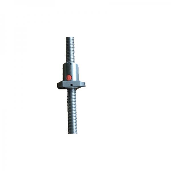 CNC 3040 surub bile 12