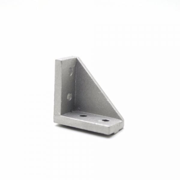 Coltar 20x40mm Aluminiu [0]