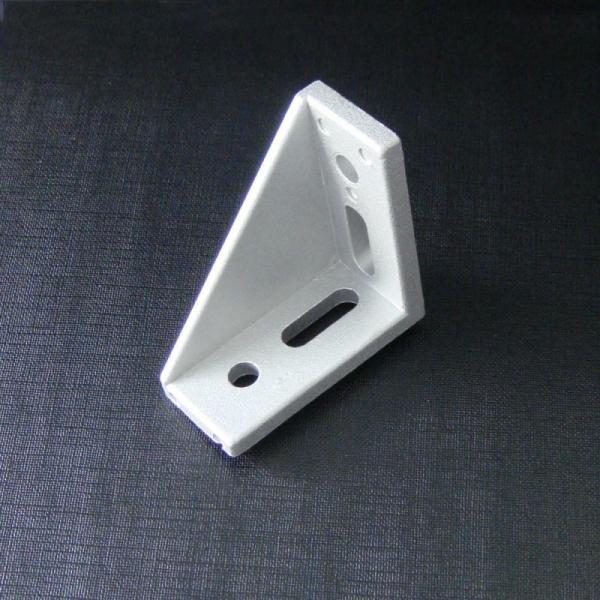 Coltar aluminiu 30x60 0
