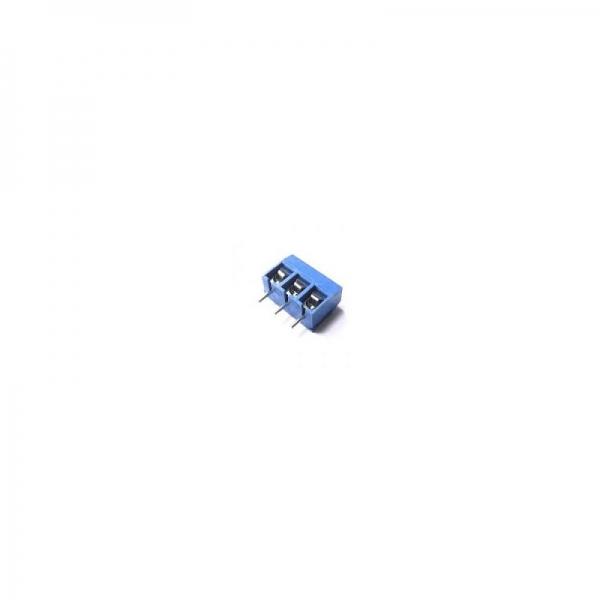 Conector cu surub 3p 301-3P 0