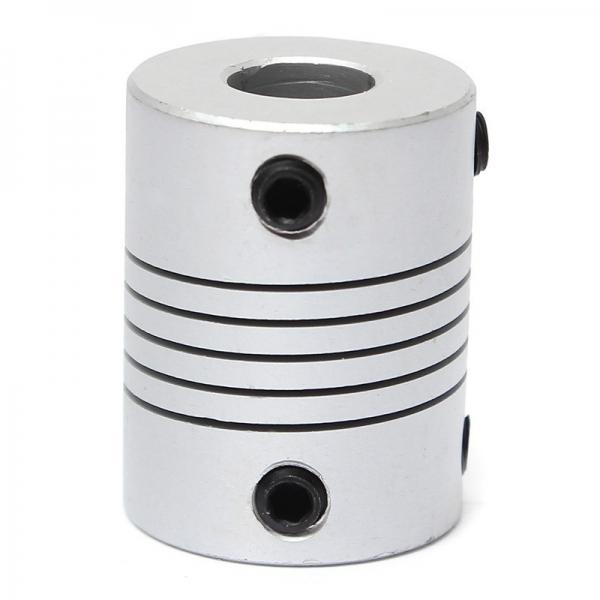 Cuplaj elastic 5x8mm 0