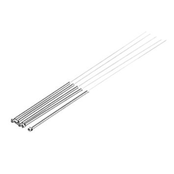 Curatator flexibil de diuza 0.3 mm 0