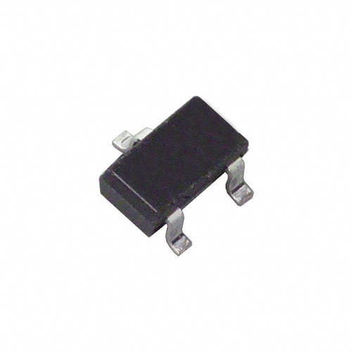 Dioda transil 14.5V 40W SOT23 0