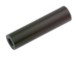 Distantier cilindric PS 3.6x7x18mm 0