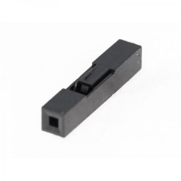 Conector Dupont 1 pin 0
