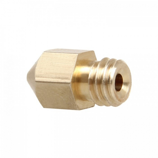 Duza V5 0.2mm 0