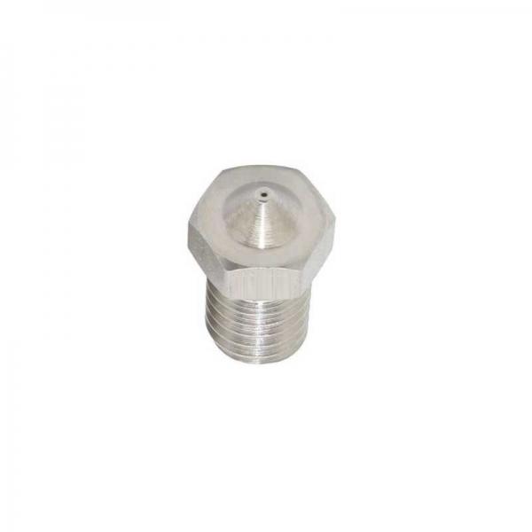 Duza V6 inox 0.3mm [0]