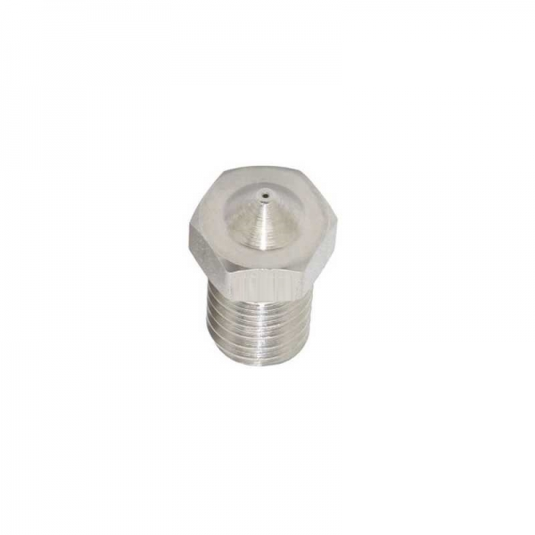 Duza V6 inox 0.4mm 0