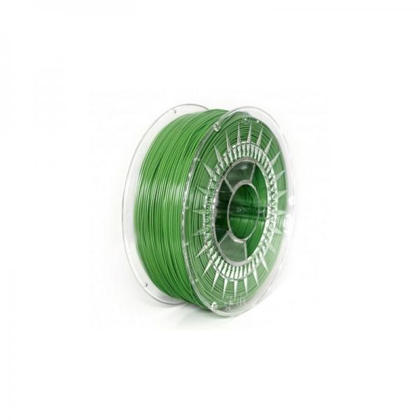 Filament ABS 1.75 Verde / Green 0