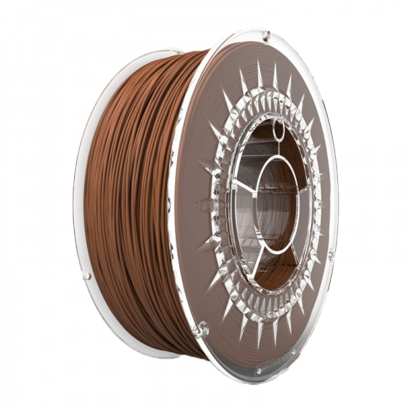 Filament Pla 1.75 Cupru / Copper  Devil Design [0]
