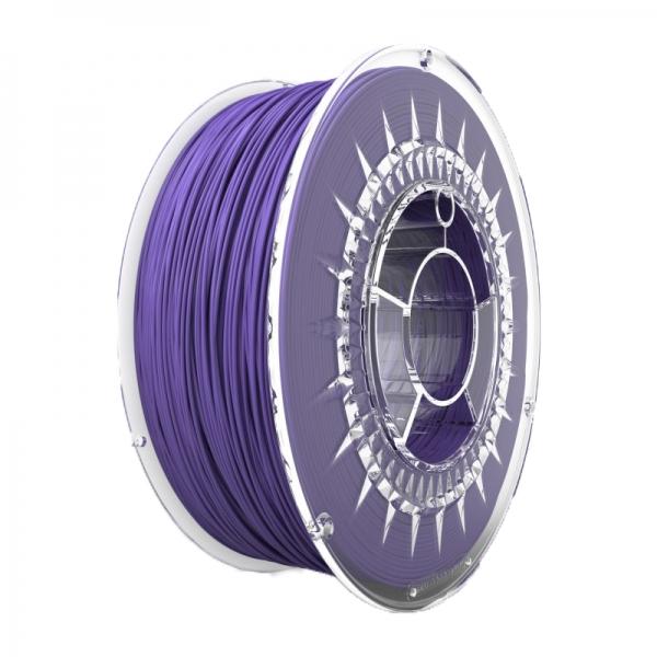 Filament Pla 1.75 Mov / Violet 0