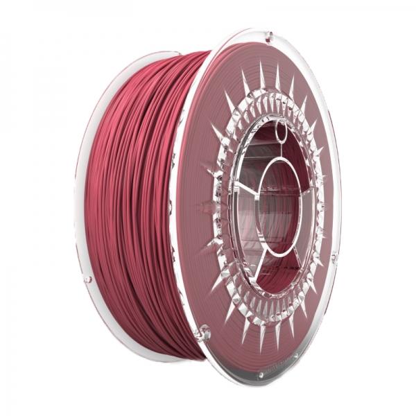 Filament Pla 1.75 Roz / Pink  Devil Design 0