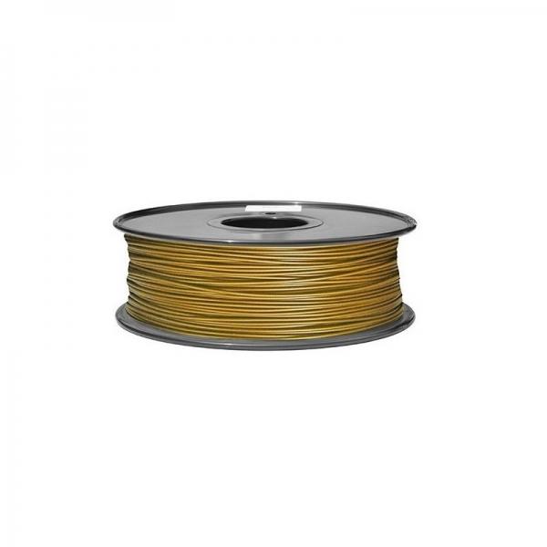 Filament PVA 1.75 mm 0.5KG 0
