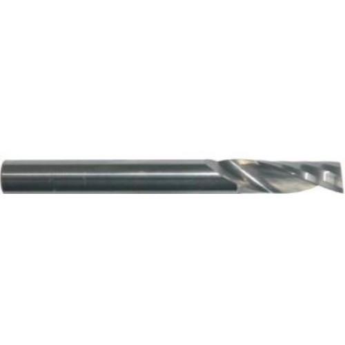 Freza aluminiu 310A 4MM 0