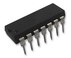 HD74LS30P dip14 [0]