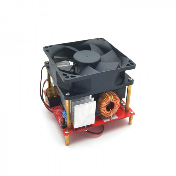 Incalzitor inductie magnetica 900W 0