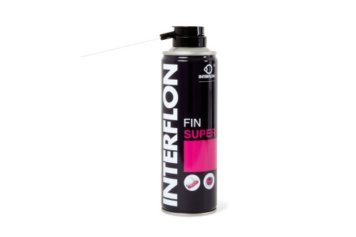 Interflon Fin Super 300ml 0