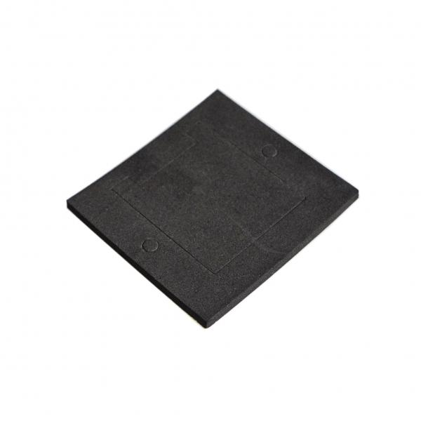 Izolator Modul de Racire Peltier TEC1 [0]