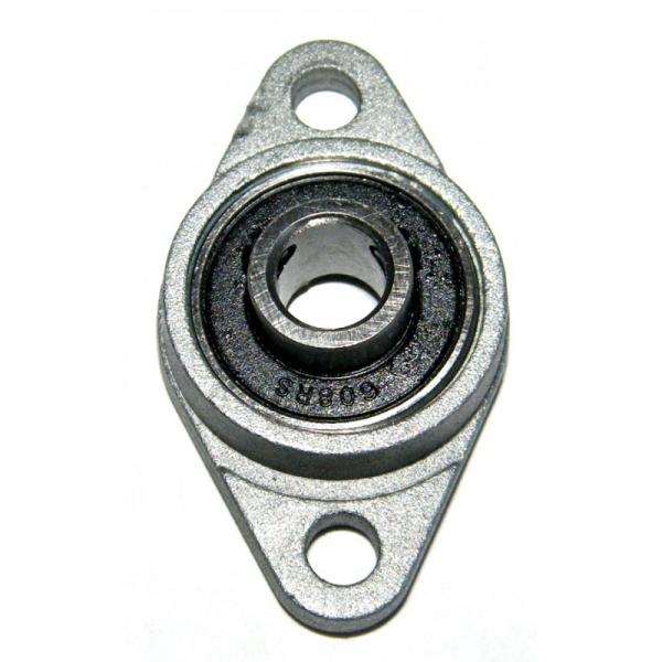 Rulment KFL 08 8 mm oscilant 0