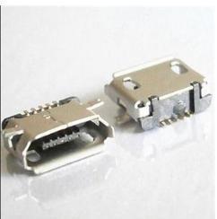 Micro Usb SMD molex 5 pini 0