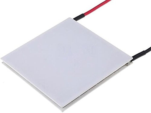 Modul  Peltier TEC1-12710 89W 40x40 mm 0