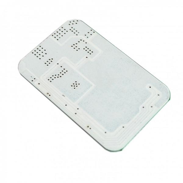 Modul si protectie la incarcare 6S baterii Li-Ion 12A [1]