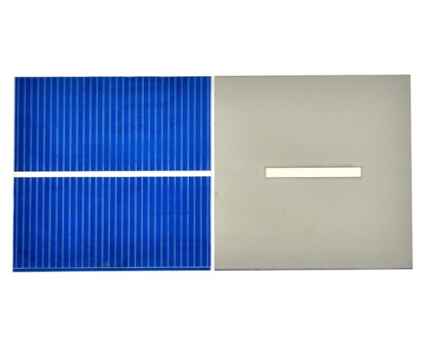 Panou Solar 52x52 mm 0