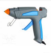 Pistol de lipit cu adeziv siliconic Glue gun 0
