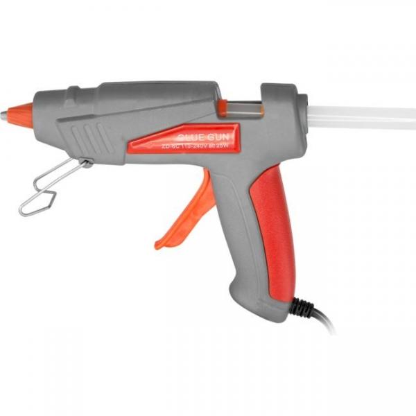 Pistol Lipit letcon 40W Zd-6C 1