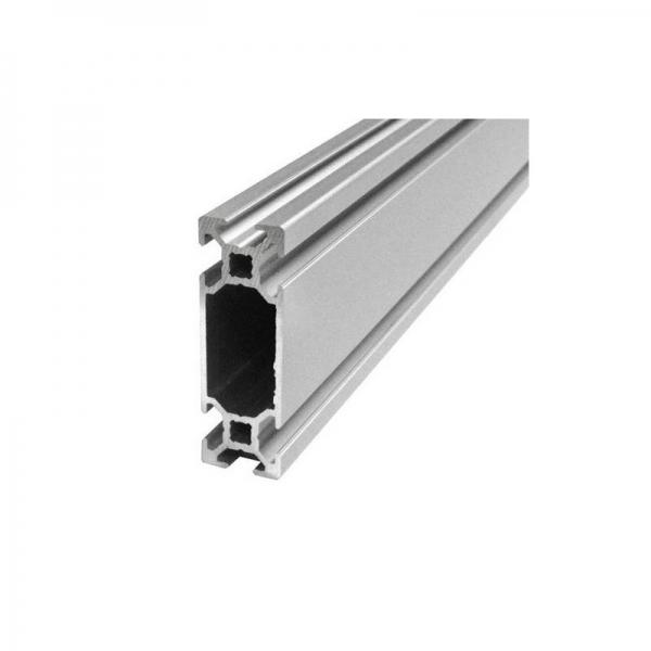 Profil Aluminiu 20x60mm 0