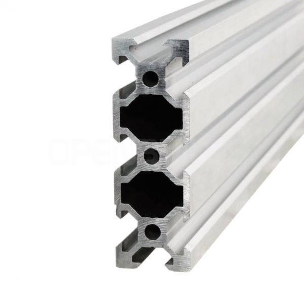 Profil Aluminiu V 20X60 Open Builds 0