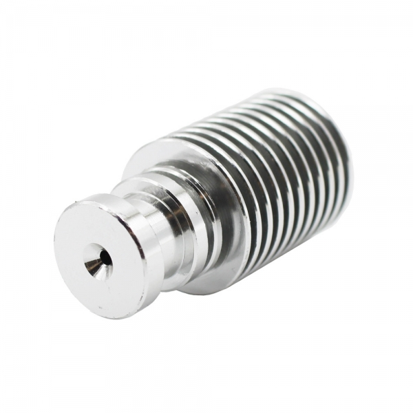 Radiator V5 3 mm direct drive [0]