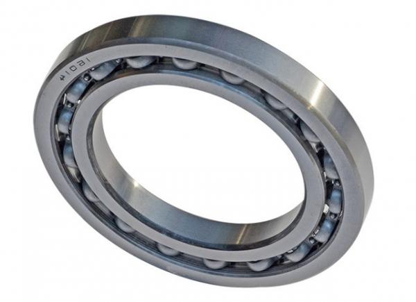 Rulment 16014 70x110x13mm SRBF [0]