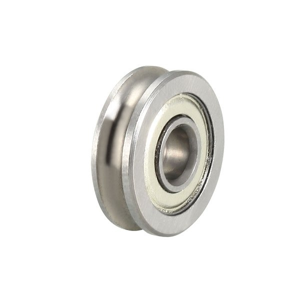 Rulment 604 Extruder rola impingere u604 v604 0
