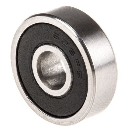 Rulment 624RS 4x13x5mm [0]