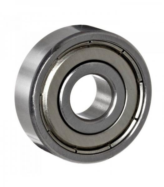 Rulment 626 2Z 6x19x6 mm 0