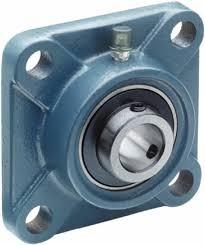 Rulment cu lagar UCF 206 KBS/Craft/MBY/SRBF UCFL206 0