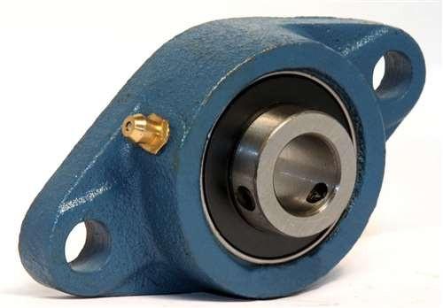 Rulment cu lagar UCFL 206 KBS/Craft/MBY/SRBF UCFL206 0