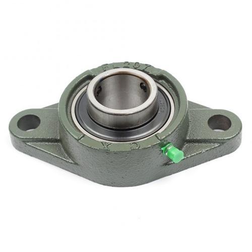 Rulment cu lagar UCFL 202 TopROL/KBS/Craft/MBY/SRBF UCFL202 0