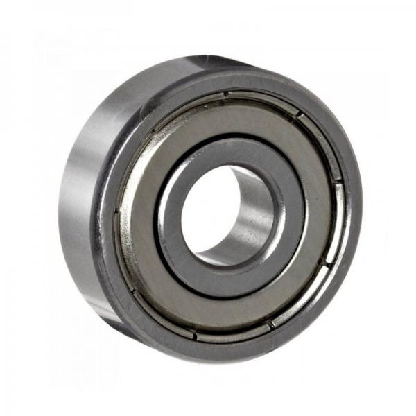 Rulment radial 17x40x12 mm 6203 2RS KBS 0