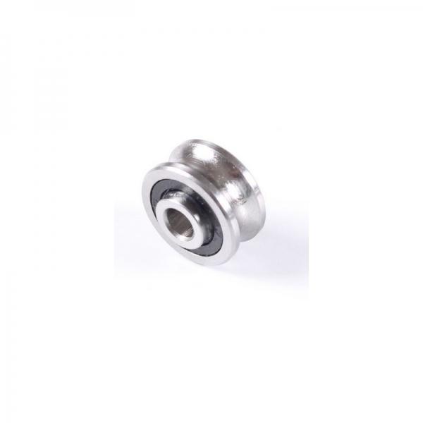 Rulment U SG15 5X17X8 ax 6 mm 0