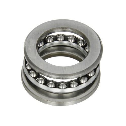 Rulment axial de presiune 45x73x20 mm 51209 KBS/CRAFT [0]
