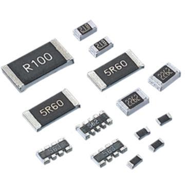 Rezistor SMD 0805 1.96KΩ rezistenta 0