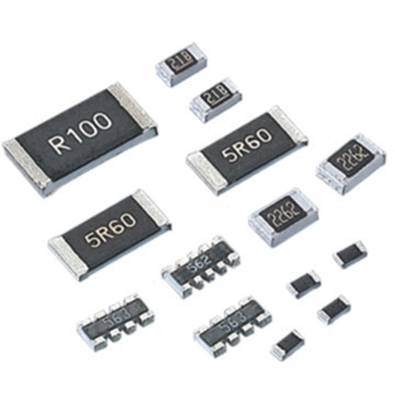 Rezistor SMD 1206 52.3KΩ rezistenta 0