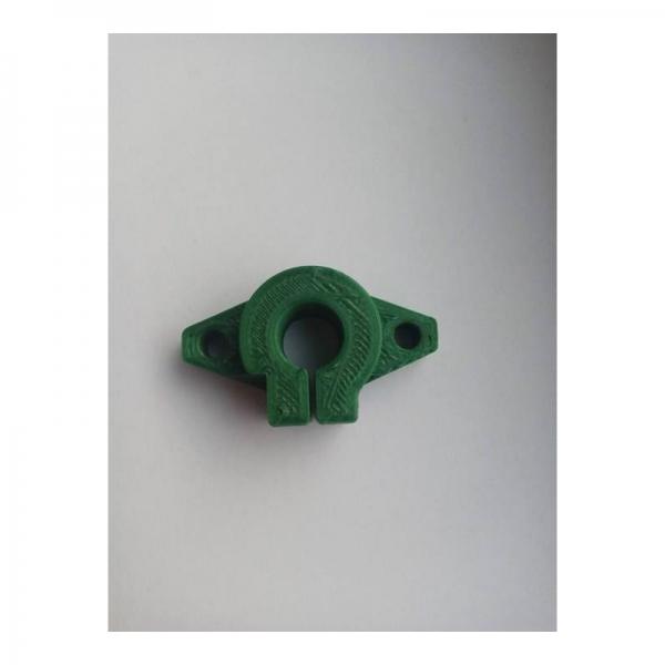Suport axa SHF20 Plastic 2