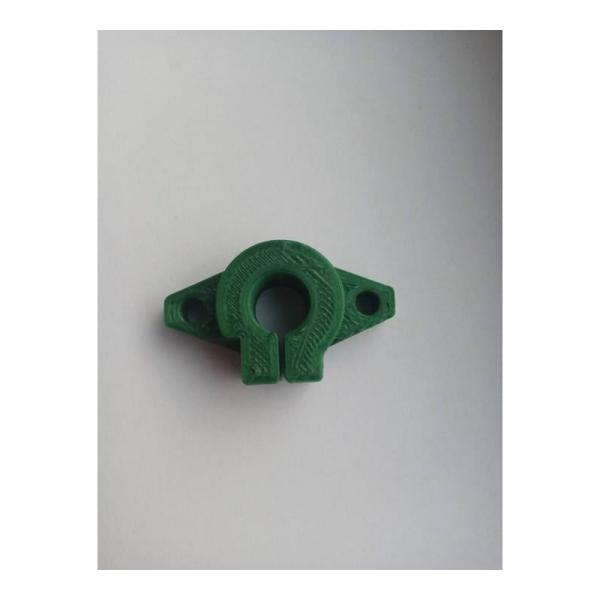 Suport axa SHF8 Plastic 2